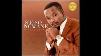 S'fiso Ncwane-Ngibubonile ubukhulu bakho.mp4