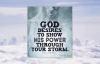 Pastor Ed Lapiz 2018 ➤ ''God Desires To Show His Power Through Your Storm'' _ Ta.mp4