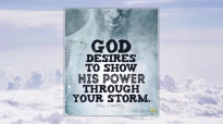 Pastor Ed Lapiz 2018 ➤ ''God Desires To Show His Power Through Your Storm'' _ Ta.mp4