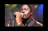 Sans Pareil - Gael Music- Live 2005.flv