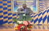 Living Each Day with the Final Day In Mind by Pastor W.F. Kumuyi.mp4