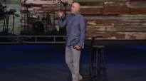 Kerry Shook_ Finding Strength In My Struggles.flv