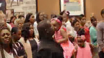 Valentine's Day Special-Pastor's Warryn & Erica Campbell.flv