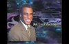 Pr. Luiz Antônio - Sete Movimento Gênuinos do Avivamento Missonário