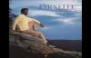 Larnelle Harris - Great Is Thy Faithfulness.flv