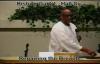 Repairing The Breach - 7.14.13 - West Jacksonville COGIC - Bishop Gary L. Hall Sr.flv