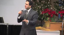 NEW YEAR RESOLUTIONS- Sermon by Pastor Peter Paul.flv