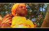 Winnie Mashaba - Dula Lenna.mp4