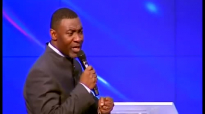 Dr Lawrence Tetteh sings a Christian Hymm_ Jesus, Name Above All Names.mp4