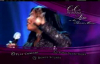 CECE WINANS-The Throne room