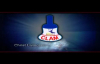 Pastor Wole Oladiyun (CLAM) 13th January, 2016.flv