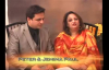 Interview with Mrs. & Mrs. Noaman Serosh (PART1) - EPISODE 14 SEASON 1 ZINDA UMEED A LIVING HOPE.flv