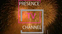 PRESENCE TV CHANNEL [HAPPY NEW YEAR].mp4