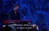 Jason Upton - Scarecrow Song.flv