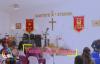 Centre chrétien CCAC _ La pentecôte pasteur Andy.mp4