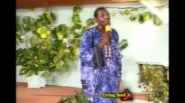 How to be a Real Husband by Rev Gbile  Akanni 5