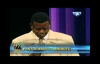 Pastor (E.A) Enoch Adeboye - Inherited Blessings (New Message Release).mp4