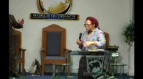 Bishop Iona Locke_ Moving into Destiny Women's Conference (8).flv