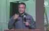 Pastor Chuy Olivares - Crucificando el ego.compressed.mp4
