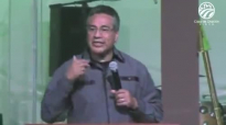 Pastor Chuy Olivares - Crucificando el ego.compressed.mp4