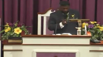 What Did Jairus Daughter See In Her Father Pt.2 (Dr. W.F. Washington).mp4