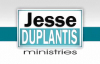 Word of the Week with Jesse, Week 101.mp4