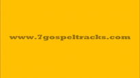 New Gospel Music Saturday (Playlist 006) _ Gospel Inspiration.TV _ 06_05_2017.mp4