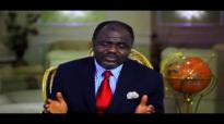 Dr. Abel Damina_ The New Testament Walk of Faith - Part 14.mp4