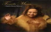 Tamela Mann - Speak Lord (1).flv