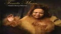 Tamela Mann - Speak Lord (1).flv