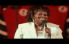 At Calvary - Dorothy Norwood,No Request.flv