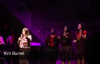 Kim Burrell _ Yes Lord, no matter what.Yes Lord! legendado.flv