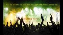 Tchouva - La réponse (Album Complet).mp4