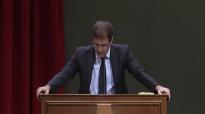 Nathanael Winkler_ «Lebenselixier der Gemeinde» (2. Timotheus 4,1-5).flv