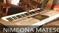 Nimeona Mateso- AIC NYAKATO CHOIR.mp4