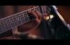 Te respiro - Derroche de amor - Alex Campos - 2015 (HD).mp4