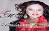 Tamela Mann - The Master Plan.flv