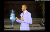 DEALING WITH DELUSIONS (PART 1) - Prophet Emmanuel Makandiwa.mp4