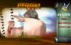 Japan Tsunami Prophecy  Sadhu Sundar Selvaraj