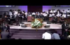 In Search of Excellence  Rev Dr Marcus D Cosby