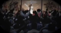 David E. Taylor - MIRACLES IN AMERICA CRUSADES - COMING TO ST. LOUIS.mp4