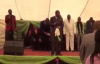 Bishop M .Nqwazi 'New Love' pt1.flv