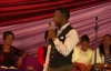 Bishop Benjamin Dube  Be Gods Display