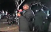 Bishop Owusu Tabiri - Lome Crusade Part 5.flv