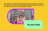 The pool table lover. Kansiime Anne. African comedy.mp4