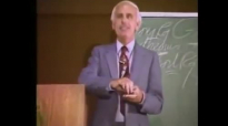 Jim Rohn How to Get Whatever You Want.mp4