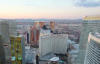 Business Mastery Las Vegas - August 17-21st 2016 _ Tony Robbins.mp4