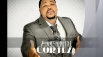 For Me Zacardi Cortez Kiki Sheard.flv