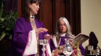 Eucharist_ The Rt. Rev. Michael Curry.mp4