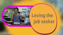 When true love strikes again. Kansiime Anne. African Comedy.mp4